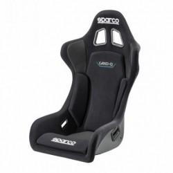 GRID II QRT SEAT