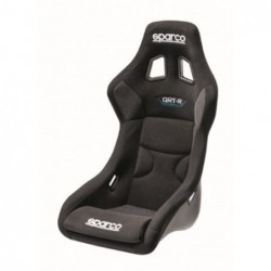 SEAT ORT-R BLACK 2019