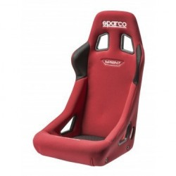SPRINT SEAT 2019 LARGE RED