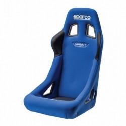 SEAT SPRINT 2019 BLUE