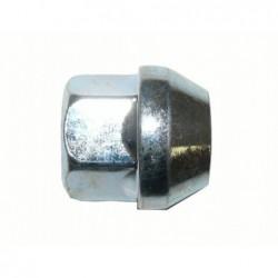 NUT CONICA M14X1.50 L17 CH21