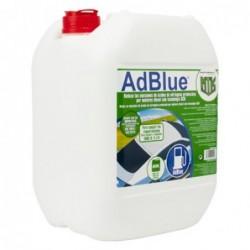 ADDITIVE ADBLUE 10 LITERS CS1