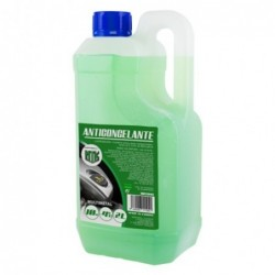 ANTIONGELANTE 2L 10% GREEN...