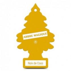 COCO ARBRE MAGIQUE CS12...
