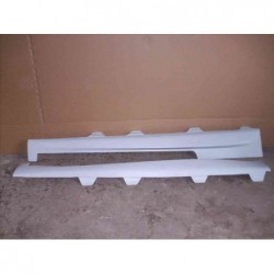 SIDE SKIRTINGS VW SCIROCCO R20