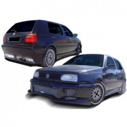 COMPLETE KIT VW GOLF III...