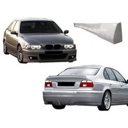 BMW E39 INFERNO KIT