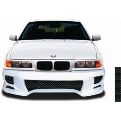 BUMPER BMW E36 RADICAL FRONT