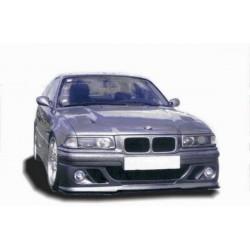 BUMPER BMW E36 FRONT ILLUSION
