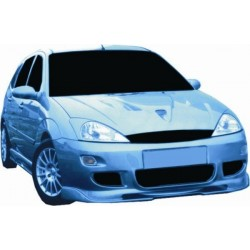 FRONT FORD FOCUS FORCED