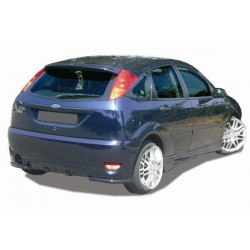 PARAGOLPES FORD FOCUS...