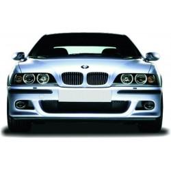 BMW M5 FRONT BUMPER