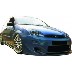 FORD FOCUS SUPER FRONT...