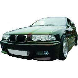 BMW E36 MUSK FRONT BUMPER