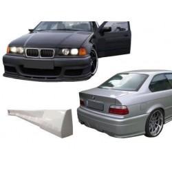 BMW E36 INFERNO KIT