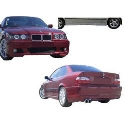 BMW E36 M-LOOK KIT