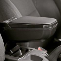 SUPPORT BLACK CLIO III...