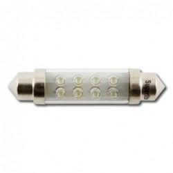 BULB PLAFONIER 8 LED 44MM...