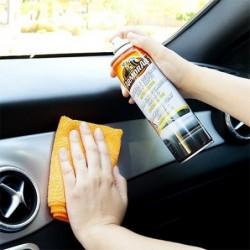 CLEAN SPLASHER NEW CAR...
