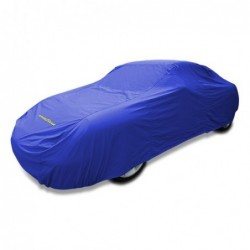 COVER CAR COVER GY SIZE M...