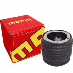 MOMO STEERING WHEEL ADAPTER...