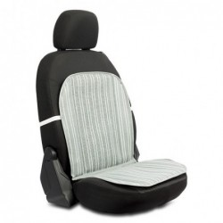 BREATHABLE BREATHABLE BACKREST