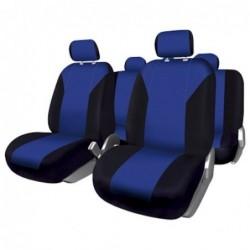 GAME GRANADA BLUE CS12 SET