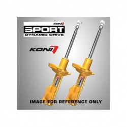KONI REAR SHOCK ABSORBER...