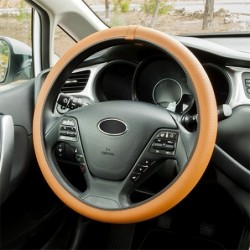 WHEEL COVER NEO BROWN SPORT...