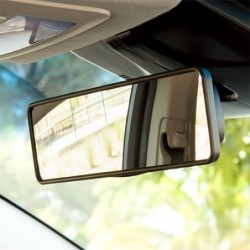 CS6 PANORAMIC REAR VIEW MIRROR