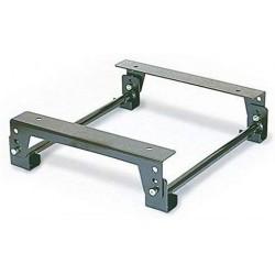 SEAT BASE SPARCO 00499073