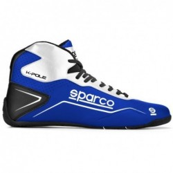 KART SHOES K-POLE SIZE 36 BLUE