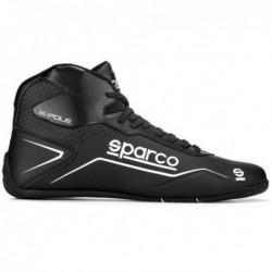 KART SHOES K-POLE 2020 SIZE...