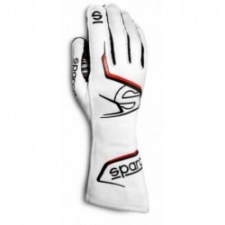 ARROW EVO RG-7 GLOVES SIZE...