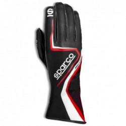 RECORD GLOVES 2020 SIZE 11...