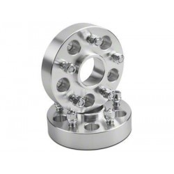 SPARCO 4X108 SPACERS 65.0 B...