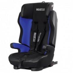 CHILD SEATS SK700_BL BLUE