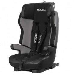 SPARCO SK700 GRAY GROUP...