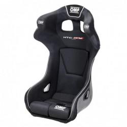 HTC ONE SEAT SIZE M FIA...