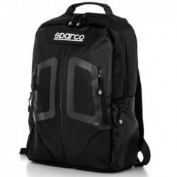 BLACK / BLACK STAGE BAG
