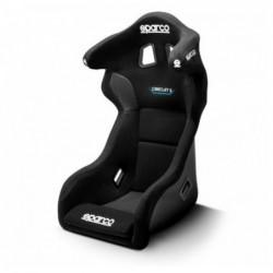 CIRCUIT II QRT SEAT