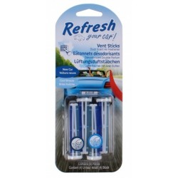 VENT STICKS AIR FRESHENER...