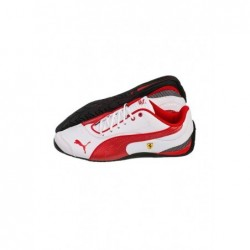 PUMA DRIFT CAT III L...