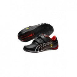 PUMA DRIFT CAT 4 L SHOES...