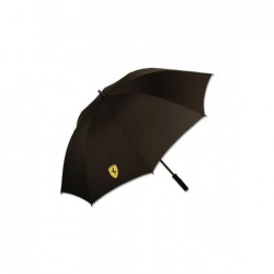 UMBRELLA GOLF SCUDERIA...