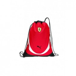 REPLICA GYM SACK SCUDERIA...