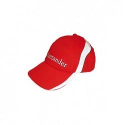 SANTANDER REPLICA CAP 2012...