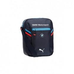 PORTABLE BAG BMW MOTORSPORT...
