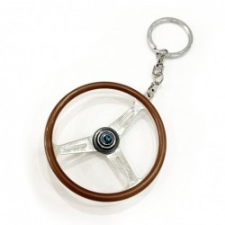 OCCSPORT FLYER KEYCHAIN