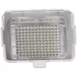 LED REGISTRATION PLATE...